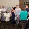 0505-Wedding-Reception-Chesapeake-Inn