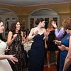 0853-Wedding-Reception-Chesapeake-Inn