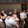 0829-Wedding-Reception-Chesapeake-Inn