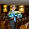 371-Ceremony-Wilmington