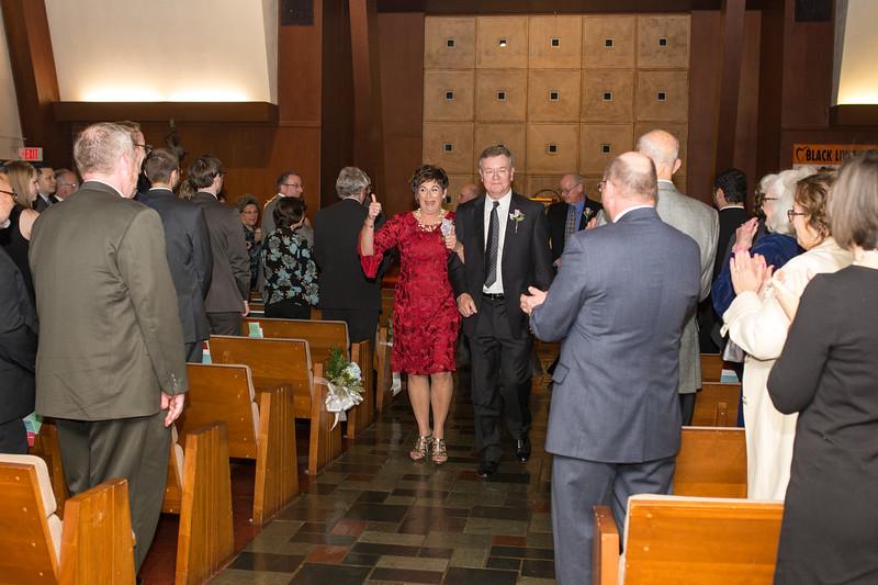 300-Ceremony-Wilmington