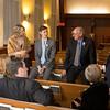 366-Ceremony-Wilmington