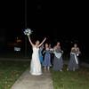 372-Ceremony-Wilmington