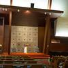 365-Ceremony-Wilmington