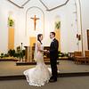 300-Ceremony-Saint-John-Newark-DE