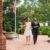 012-Talbot-Courthouse-Wedding