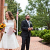 013-Talbot-Courthouse-Wedding