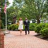 011-Talbot-Courthouse-Wedding