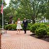 010-Talbot-Courthouse-Wedding