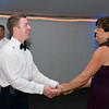 1173-Reception-Wellwood-Charlestown-MD