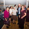 1002-Reception-Wellwood-Charlestown-MD