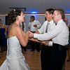 1159-Reception-Wellwood-Charlestown-MD