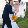 0713-Ceremony-Overlooking-Northeast-River
