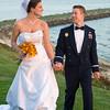 0708-Ceremony-Overlooking-Northeast-River