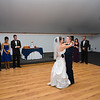 0825-Reception-Wellwood-Charlestown-MD