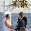 0592-Ceremony-Overlooking-Northeast-River