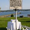 0473-Ceremony-Overlooking-Northeast-River