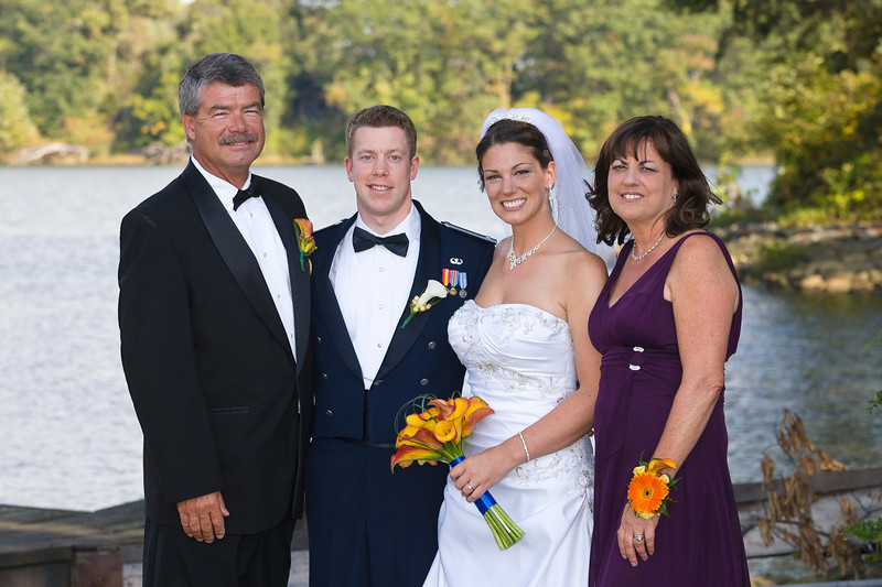 0329-Posed-Photos-Galena