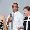 1073-Reception-Wellwood-Charlestown-MD