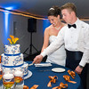 1027-Reception-Wellwood-Charlestown-MD