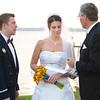 0717-Ceremony-Overlooking-Northeast-River