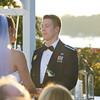 0634-Ceremony-Overlooking-Northeast-River
