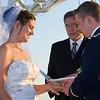 0637-Ceremony-Overlooking-Northeast-River