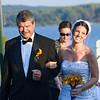 0571-Ceremony-Overlooking-Northeast-River