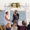 0593-Ceremony-Overlooking-Northeast-River