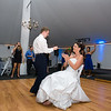 1262-Reception-Wellwood-Charlestown-MD
