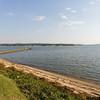 0467-Ceremony-Overlooking-Northeast-River