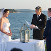 0617-Ceremony-Overlooking-Northeast-River