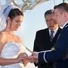 0639-Ceremony-Overlooking-Northeast-River