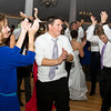 1185-Reception-Wellwood-Charlestown-MD