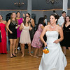 1247-Reception-Wellwood-Charlestown-MD