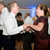 1124-Reception-Wellwood-Charlestown-MD