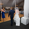 0820-Reception-Wellwood-Charlestown-MD