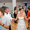 1086-Reception-Wellwood-Charlestown-MD