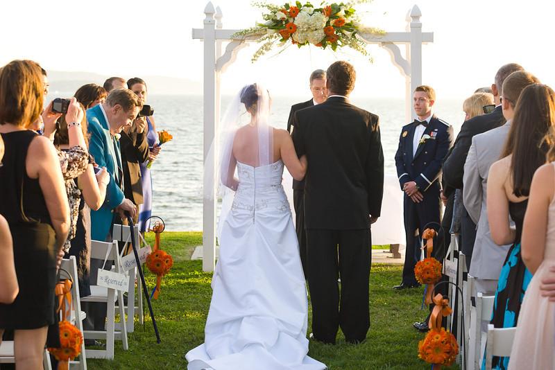 0576-Ceremony-Overlooking-Northeast-River