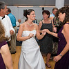 1079-Reception-Wellwood-Charlestown-MD