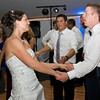1158-Reception-Wellwood-Charlestown-MD