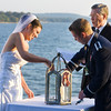 0622-Ceremony-Overlooking-Northeast-River