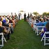 0606-Ceremony-Overlooking-Northeast-River