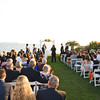 0608-Ceremony-Overlooking-Northeast-River