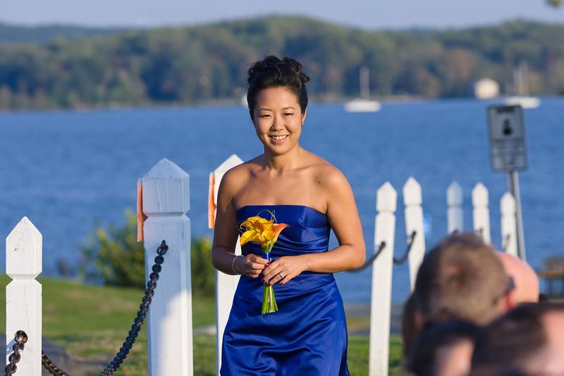 0544-Ceremony-Overlooking-Northeast-River