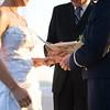 0635-Ceremony-Overlooking-Northeast-River
