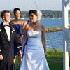 0603-Ceremony-Overlooking-Northeast-River