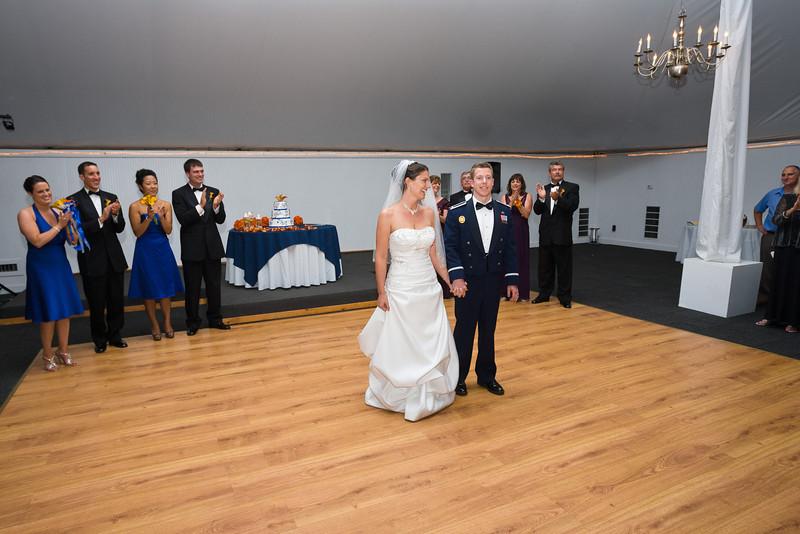 0823-Reception-Wellwood-Charlestown-MD