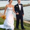 0709-Ceremony-Overlooking-Northeast-River