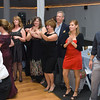 1109-Reception-Wellwood-Charlestown-MD